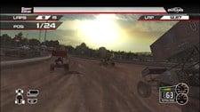 World of Outlaws: Sprint Cars Screenshot 4