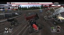 World of Outlaws: Sprint Cars Screenshot 3