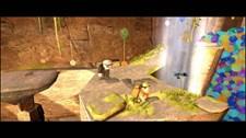 Disney Pixar's UP Screenshot 8