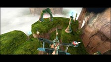 Disney Pixar's UP Screenshot 7