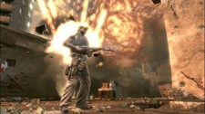 50 Cent: Blood on the Sand Screenshot 4