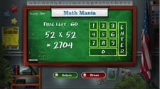 Are You Smarter Than A 5th Grader? Game Time Screenshot 7