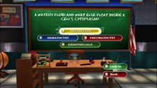 Are You Smarter Than A 5th Grader? Game Time Screenshot 2