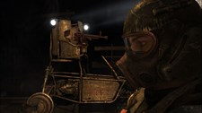 Metro 2033 Screenshot 8