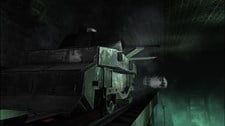 Metro 2033 Screenshot 7