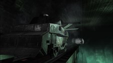 Metro 2033 Screenshot 6