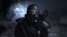 Metro 2033 Screenshot 5