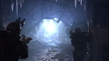 Metro 2033 Screenshot 3