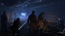 Metro 2033 Screenshot 1