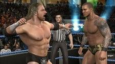 WWE SmackDown vs. RAW 2010 Screenshot 1