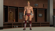 WWE SmackDown vs. RAW 2010 Screenshot 7