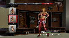 WWE SmackDown vs. RAW 2010 Screenshot 6