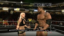 WWE SmackDown vs. RAW 2010 Screenshot 3