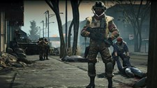 Homefront Screenshot 6