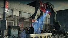 Homefront Screenshot 4