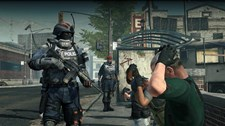 Homefront Screenshot 3