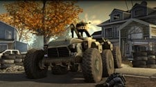 Homefront Screenshot 1