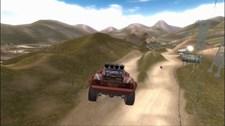 Cars: Race-O-Rama Screenshot 1