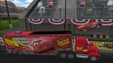 Cars: Race-O-Rama Screenshot 8