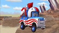 Cars: Race-O-Rama Screenshot 6