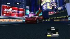 Cars: Race-O-Rama Screenshot 5