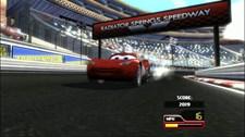 Cars: Race-O-Rama Screenshot 4