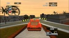 Cars: Race-O-Rama Screenshot 3