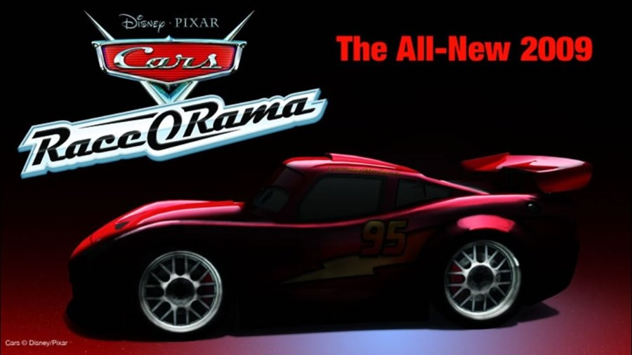 Cars Race O Rama News And Achievements Trueachievements
