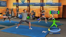 The Biggest Loser: Ultimate Workout Screenshot 5