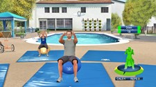 The Biggest Loser: Ultimate Workout Screenshot 4