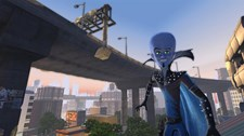 Megamind: Ultimate Showdown Screenshot 3