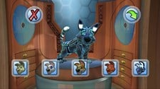 Fantastic Pets Screenshot 7
