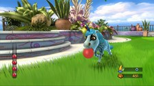 Fantastic Pets Screenshot 6