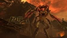 Red Faction: Armageddon Screenshot 7
