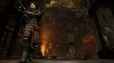 Red Faction: Armageddon Screenshot 6