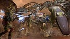 Red Faction: Armageddon Screenshot 5