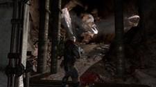 Red Faction: Armageddon Screenshot 3