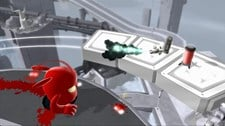 de Blob 2 (Xbox 360) Screenshot 1