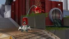 de Blob 2 Screenshot 8