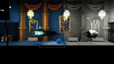 de Blob 2 Screenshot 7