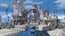 de Blob 2 (Xbox 360) Screenshot 6