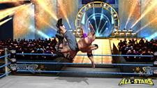 WWE: All Stars Screenshot 1