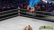 WWE: All Stars Screenshot 6