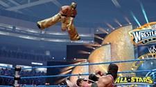WWE: All Stars Screenshot 4