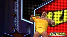 WWE: All Stars Screenshot 3