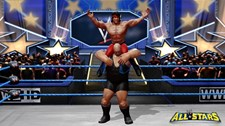 WWE: All Stars Screenshot 8