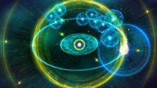 Deepak Chopra's Leela Screenshot 3