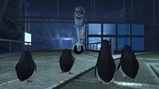 The Penguins of Madagascar Screenshot 1