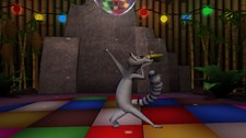 The Penguins of Madagascar Screenshot 3