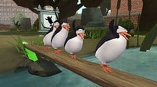 The Penguins of Madagascar Screenshot 2